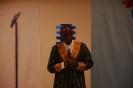 Award 2012 Presentation_19