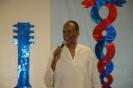 Award 2012 Presentation_8