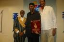 Award 2012 Presentation_9