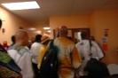 Expo 2012 Gallery_1
