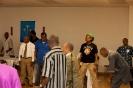 Expo 2012 Gallery_21