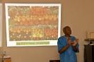 Presentation 2012_2