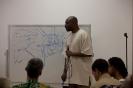 Presentation 2012_3